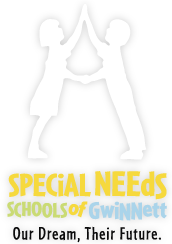 Special Needs Schools of Gwinnett